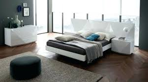 White italian bedroom furniture Pure White Italian Bedroom How To Design An Style Master Bedroom Italian Bedroom Atozcomputersco Italian Bedroom Bedroom Furniture White Bedroom Furniture Classic