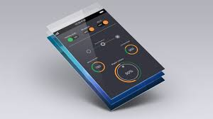 Great User Interface Design How To Design User Interface User Experience Design Tutorial Ui Design Ux Design