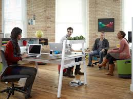 fun office room. Fun Office Room