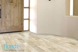 8 outdoor flooring options ds flooring outdoor floor tiles outside floor tiles india