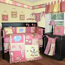 camo baby crib bedding sets nursery decor jungle animals girl accents  designs personalized ships wooden framed