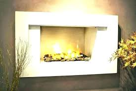 gas wall fire place gas fireplace wall mounted in wall gas fireplace in wall gas fireplace