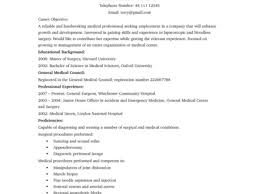 35 Curriculum Vitae Templates Free, Resume Template : Word Templates ...