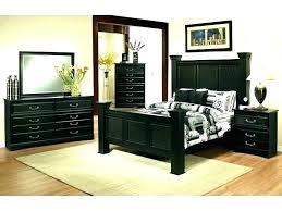 Cal King Bedroom Furniture Set Interesting Inspiration
