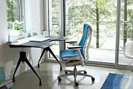 Herman Miller Office Design Impressive Herman Miller Office Furniture Office Furniture System Miller Herman