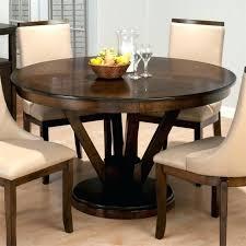 wood kitchen tables round wood kitchen table round table with 5 chairs wood kitchen sets circle wood kitchen tables round wood kitchen table solid