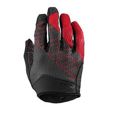 Specialized Xc Lite 2016 Gloves Black Red