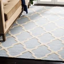 area rugs mats runners