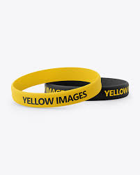 Every week we add new premium graphics by the thousands. 90 Best Wristband Mockup Templates Free Premium