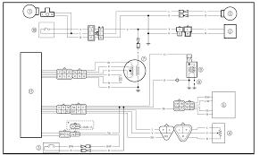 wiring diagram yamaha mio pdf wiring diagram 1999 Yamaha Warrior 350 Wiring Diagram diagram collection yamaha r1 wiring 1999 Yamaha 350 Warrior Wiring Troubleshooter