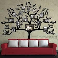 best 25 family tree wall decor ideas on family tree family tree wall art