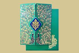 muslim wedding invitations toronto wedding invitation Muslim Wedding Cards Toronto indian wedding cards invitations hindu muslim muslim wedding invitations toronto