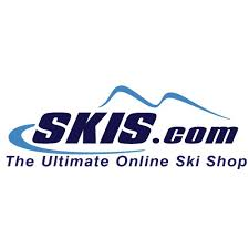 <b>Kid's Ski Clothing</b> | Skis.com