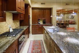 Cobblestone Kitchen Floor 7390 N Cobblestone Road Tucson Az 85718 Mls 21623699
