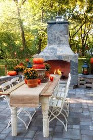Best Patio Furniture And Ideas Images On Pinterest - Landscape lane outdoor furniture