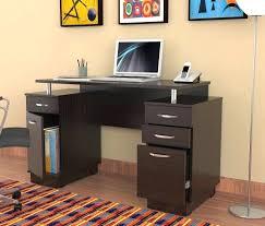 walker edison corner desk the walker edison soreno 3 piece