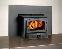 lopi fireplace insert parts by lopi galleries lopi fireplaces