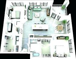 full size of 3 bedroom house plans with photos in uganda south indian style kerala single