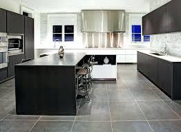 modern tile kitchen countertops. Breathtaking Kitchen Flooring Designs Floor Crafty Modern Tiles 1  Ideas Countertops With Oak Cabinets Modern Tile Kitchen Countertops T