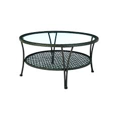 patio side table white porch side table round patio coffee table white outdoor coffee table metal