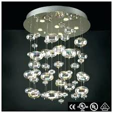 chandelier parts glass crystal lamp parts glass chandelier parts glass chandelier parts suppliers and chandelier parts chandelier parts glass