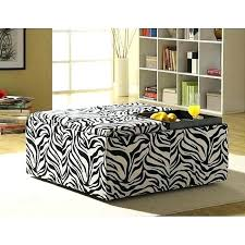 Decorative Trays For Bedroom Trays For Bedroom Decorating With Trays Spaces Contemporary With 34
