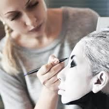 best makeup artist bangkok saubhaya