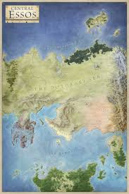 the lands of ice and fire the maps of game of thrones Map Of Game Of Thrones World Pdf Map Of Game Of Thrones World Pdf #34 map of game of thrones world 2016