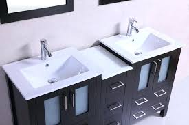 bedroom set furniture bathroom sinks and vanities custom bathroom vanities trough sink vanity inch bathroom countertops