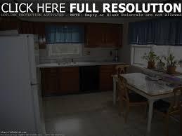 Design My New Kitchen Delectable Ideas Plan Photos House A Online ... Design  My New Kitchen Extraordinary Decor Design My Kitchen Images