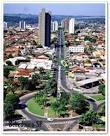 imagem de Bebedouro São Paulo n-12