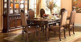 Thomasville Furniture Stores North Carolina Thomasville Furniture