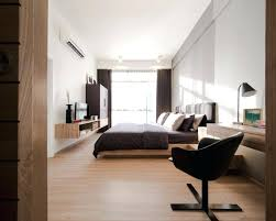 creative office space large. Bedroom Office Space Large Size Of Creative Design Home Desk Ideas .