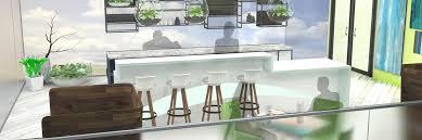 accredited interior design schools online. Accredited Interior Design Colleges Hero Schools Online L