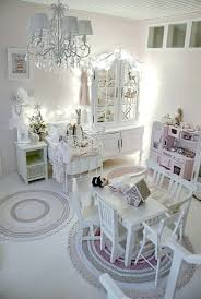 shabby chic childrens furniture. Shabby Chic Childrens Furniture Beautiful And Cute Kids Room Designs Chairs .