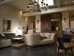 Interior Design Jobs From Home Jobs Inspiring Home Ideas Designs - Design jobs from home