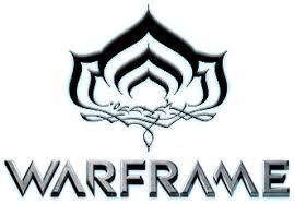 Warframe - How-to-Guide and Quick Tips! - Xbox One - BHL Gaming