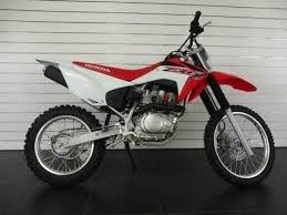 Find Crf 110 Within Bike Sales On Boostcruising It S Free And