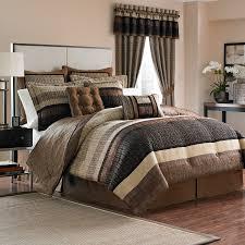 gallery california king comforter sets target