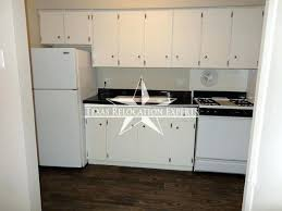 3 Bedroom Apartments In San Antonio All Bills Paid 1 All Bills Paid Months  Rent Id . 3 Bedroom Apartments In San Antonio ...