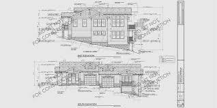 architecture house plans. Bid Free Sample Set Construction Documents Architecture House Plans