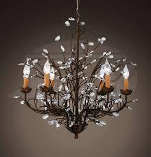 foyer chandelier foyer chandeliers clearance foyer chandeliers