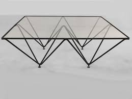 Iron And Glass Coffee Table Glass And Metal Coffee Table Aiden Coffee Table Images About