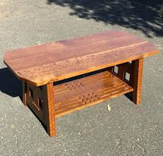 mission style coffee table mission coffee table solid wood mission style coffee tables mission