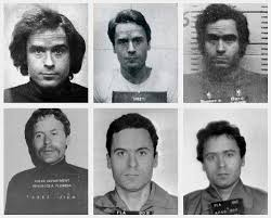 best ted bundy images serial killers ted bundy autopsynecropsy ldquo mugshots of ted bundy 1980 rdquo