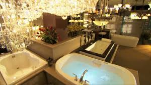 Ferguson Bath Kitchen And Lighting Gallery Ferguson Bath Kitchen Lighting Gallery Youtube