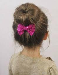 تسريحات شعر بنات كبار قصات شعر للبنات بنات كول