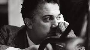 Celebrating Fellini at 100 | The Current
