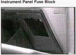 solved pontiac grand prix fuse box diagram fixya 2003 pontiac grand prix fuse box diagram 1 24 2012 9 11 25 pm jpg