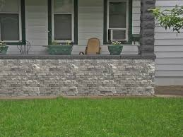 I Classy Airstone Lowes Faux Stone Panels Home Depot Veneer  Thin